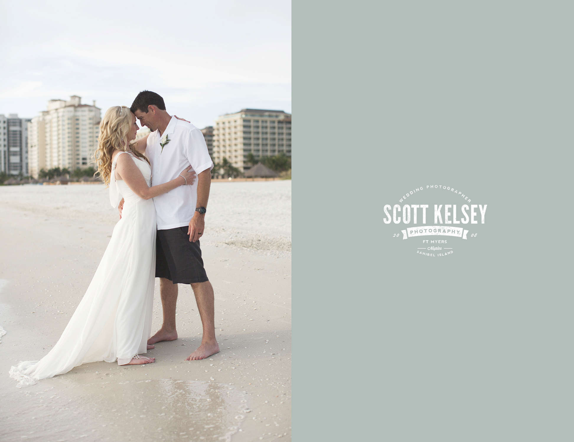 scott-kelsey-wedding-marco-island-0011