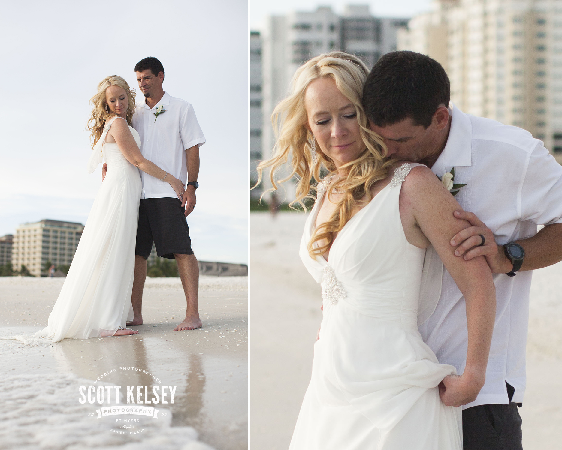 scott-kelsey-wedding-marco-island-0012