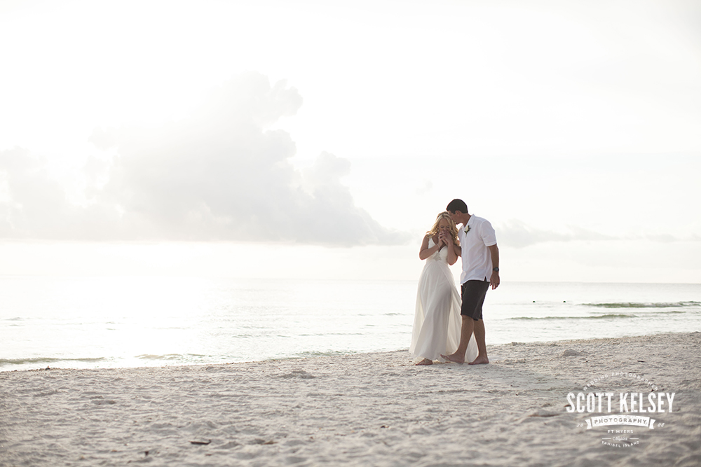 scott-kelsey-wedding-marco-island-0013