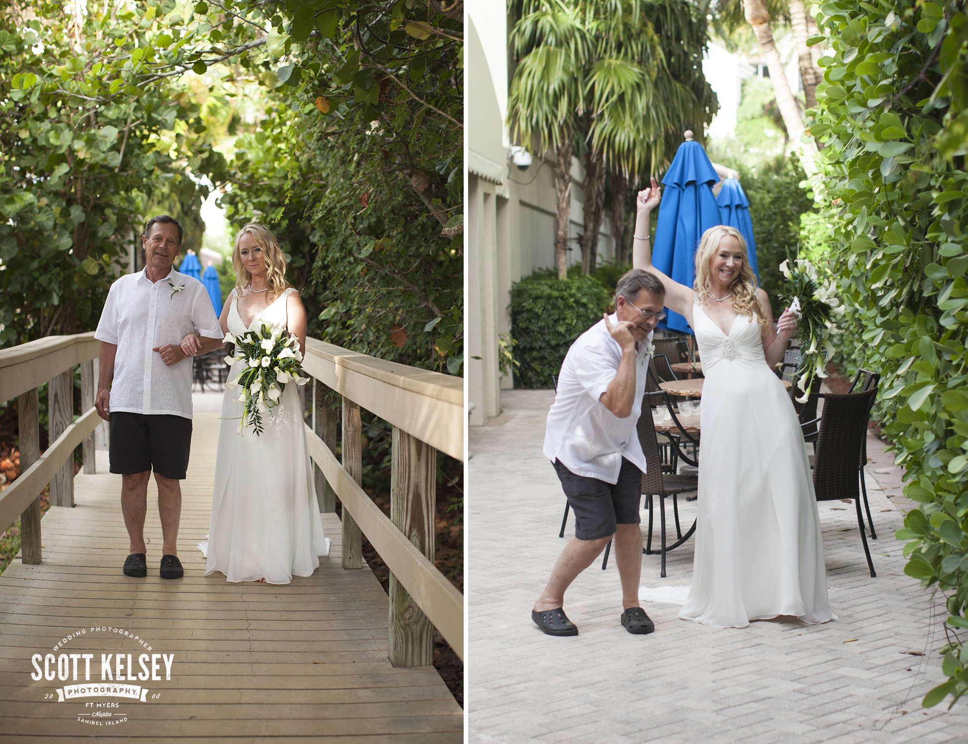 scott-kelsey-wedding-marco-island-0014