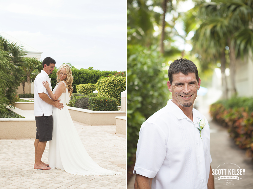 scott-kelsey-wedding-marco-island-002