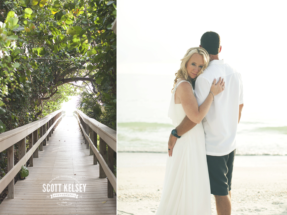 scott-kelsey-wedding-marco-island-007