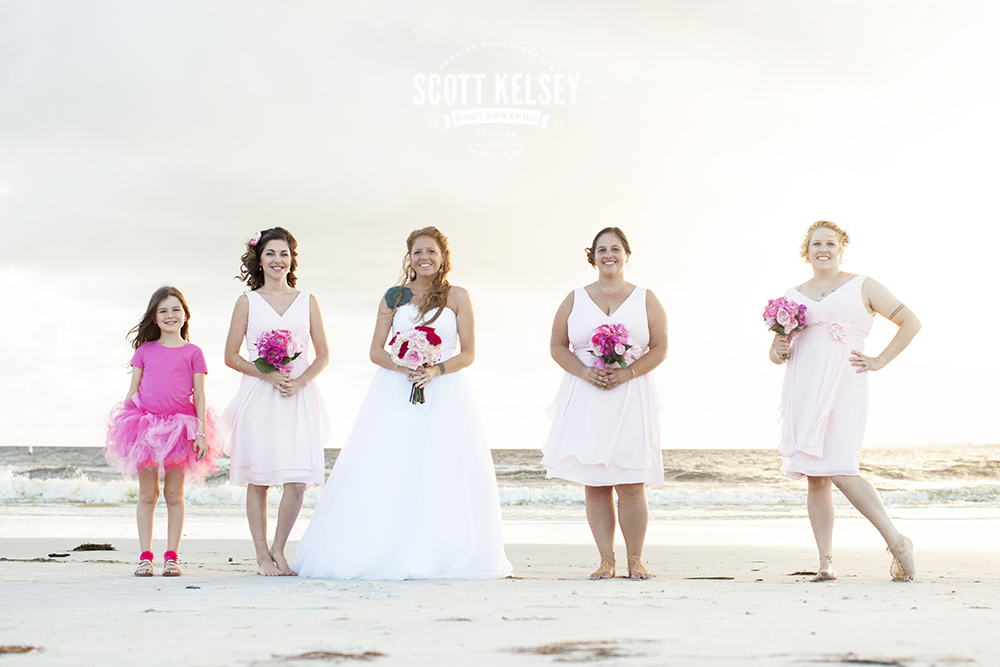 fort-myers-beach-pink-shell-wedding-007