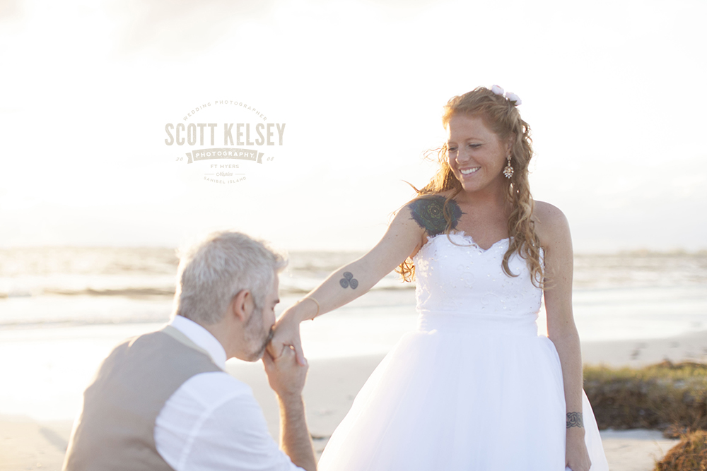fort-myers-beach-pink-shell-wedding-008